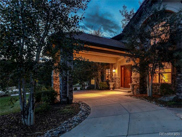 4875 Wilderness Place, Parker, CO 80134