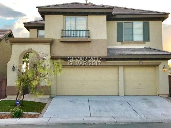 5905 ARMIDE Street, North Las Vegas, NV 89081