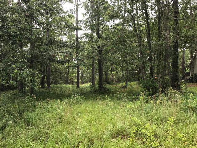 759 Bear Creek Drive, Gulf Shores, AL 36542