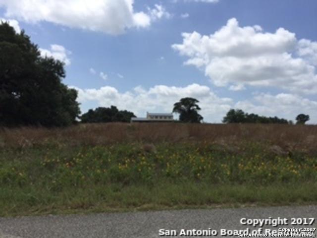 114 Eagle Creek Ranch Blvd, Floresville, TX 78114