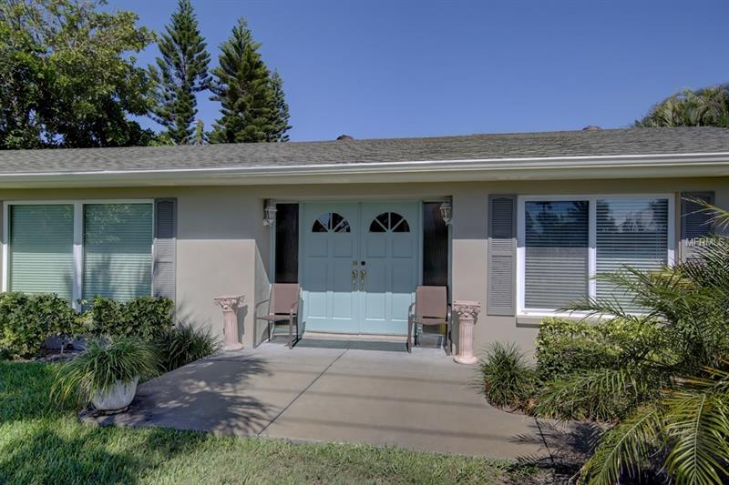 1401 GULF BOULEVARD, BELLEAIR BEACH, FL 33786