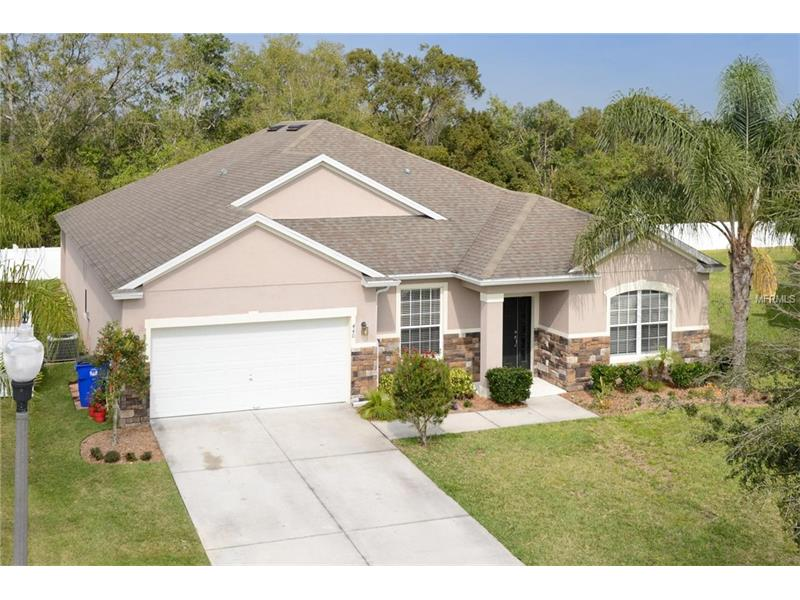 440 MICHIGAN ESTATES CIRCLE, SAINT CLOUD, FL 34769