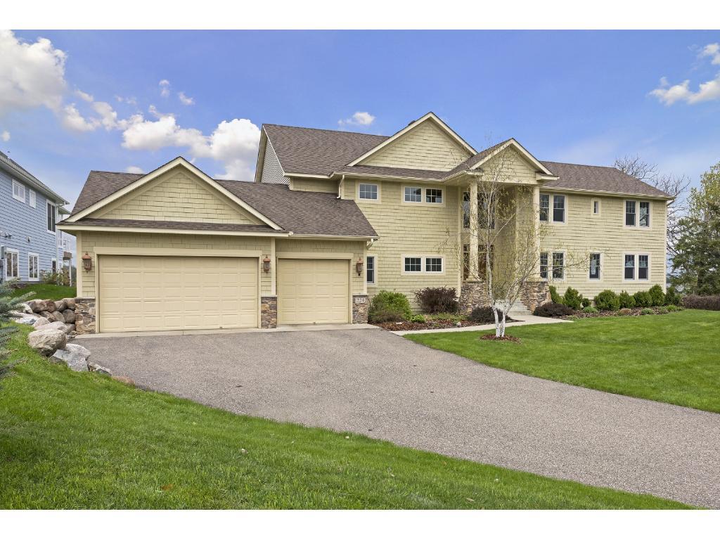 224 E Lake Street, Waconia, MN 55387