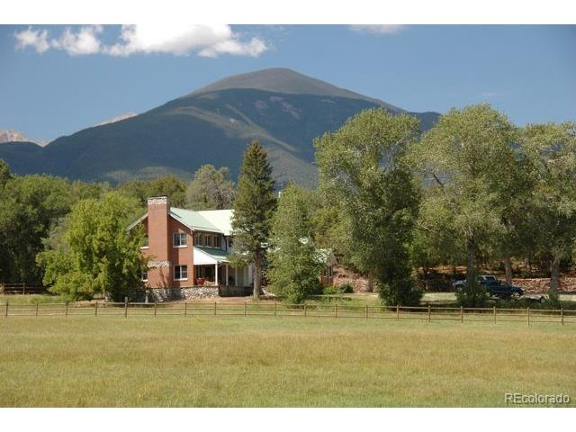 2490 Fremont County Road 1A, Cotopaxi, CO 81223
