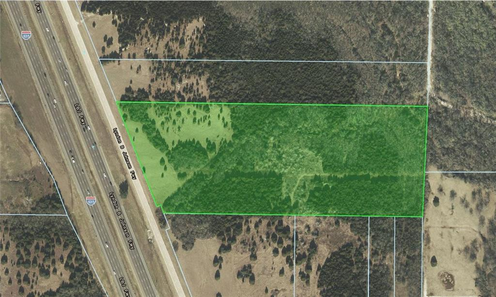 22100 LBJ Freeway, Mesquite, TX 75149