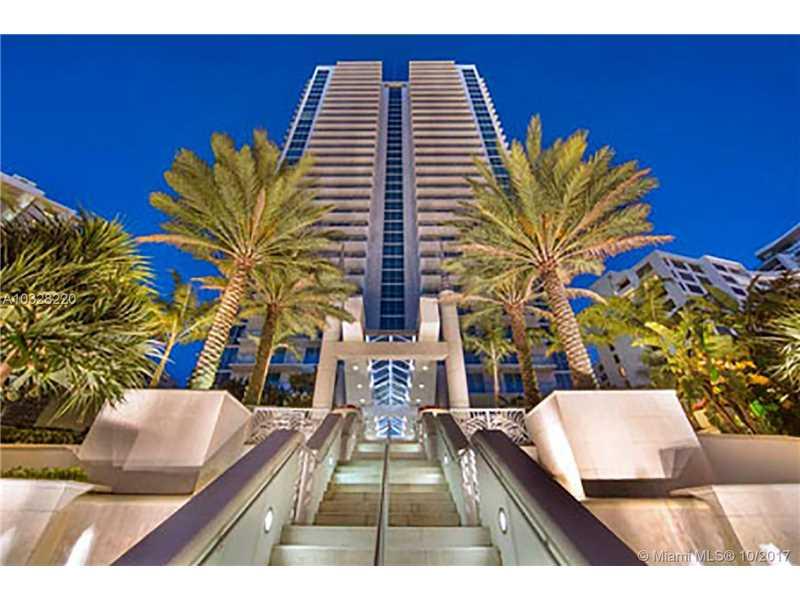 3101 S OCEAN DR 2707, Hollywood, FL 33019