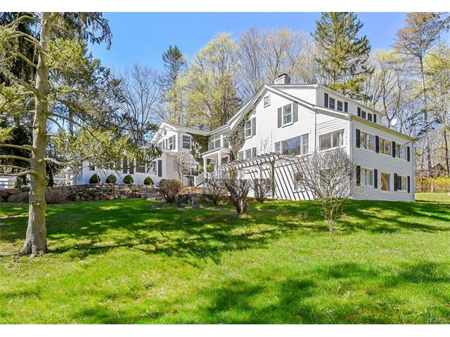 1510 White Hill Road, Yorktown Heights, NY 10598
