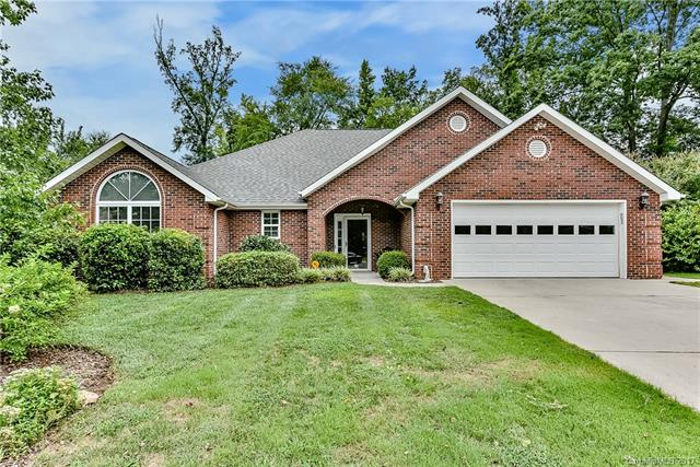 1174 Blowing Rock Cove 28, Fort Mill, SC 29708
