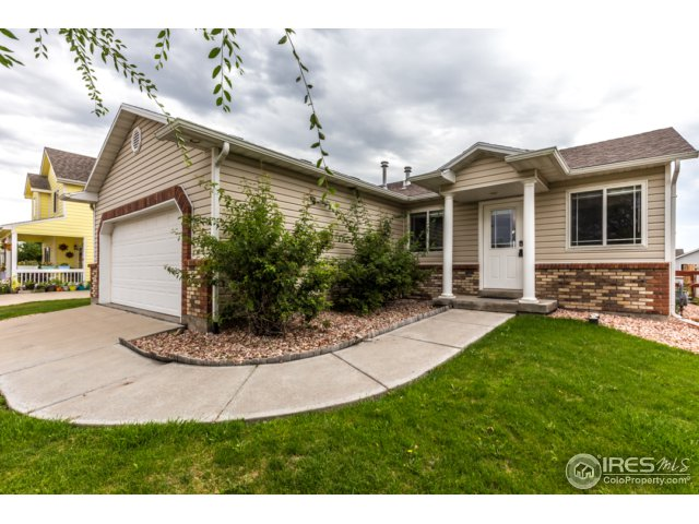 4021 Bracadale Pl, Fort Collins, CO 80524