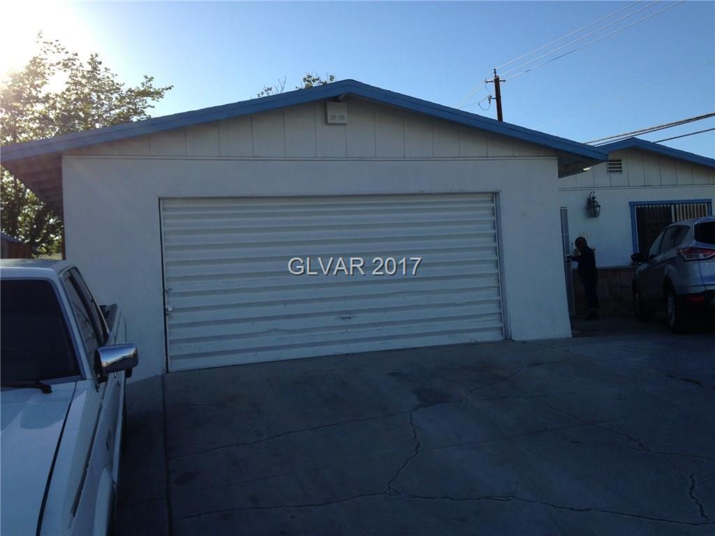 405 DELAMAR Street, Las Vegas, NV 89107