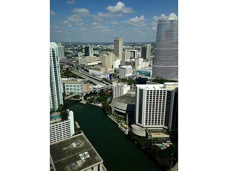 485 Brickell Ave 4304, Miami, FL 33131