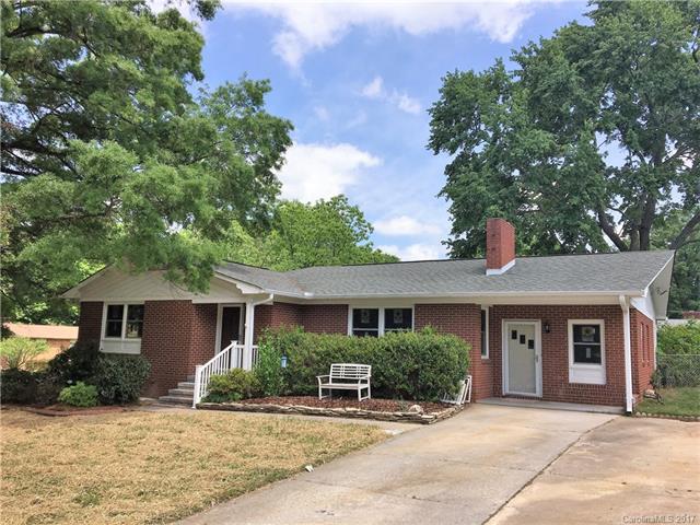 152 Manor Circle 18, Mooresville, NC 28115