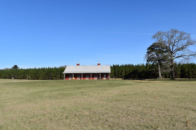 6853 Brown Road, Smithdale, MS 39664