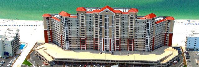 455 East Beach Blvd. 1018, Gulf Shores, AL 36542
