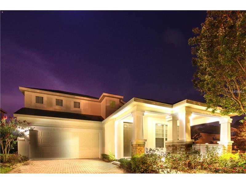 7604 COLBURY AVENUE, WINDERMERE, FL 34786