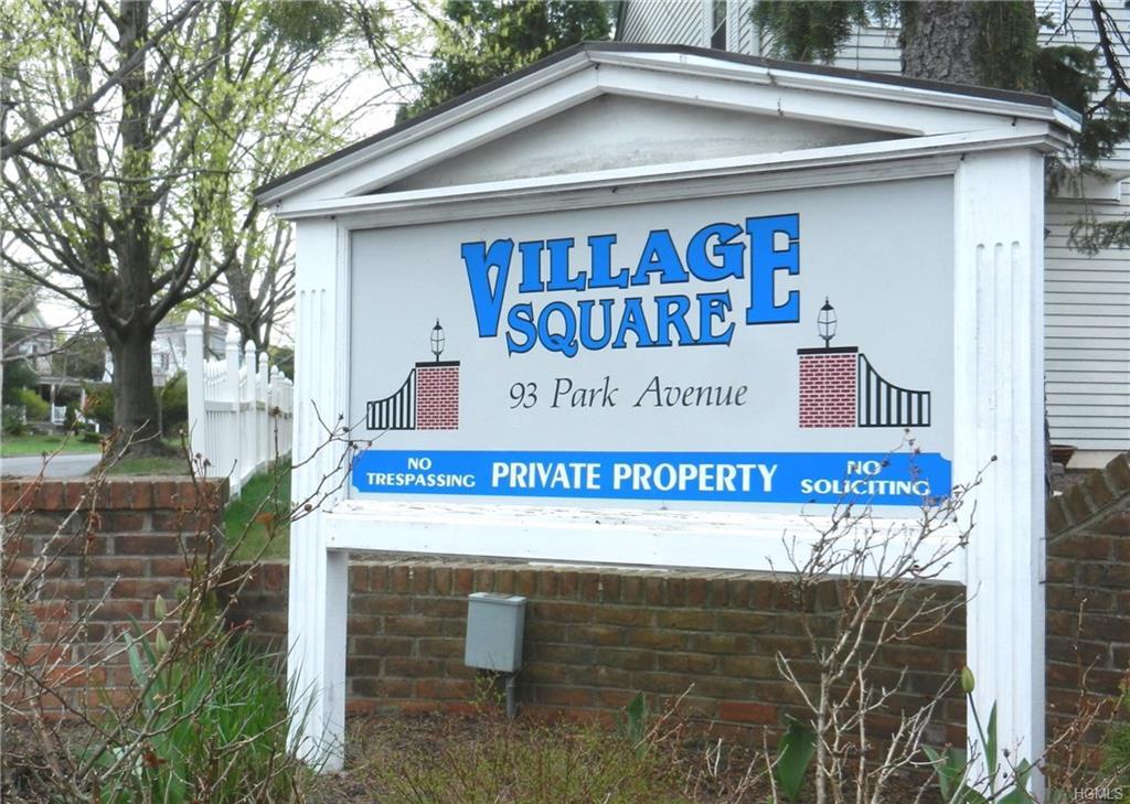 81-95 Park Avenue 1903, Danbury, CT 06810