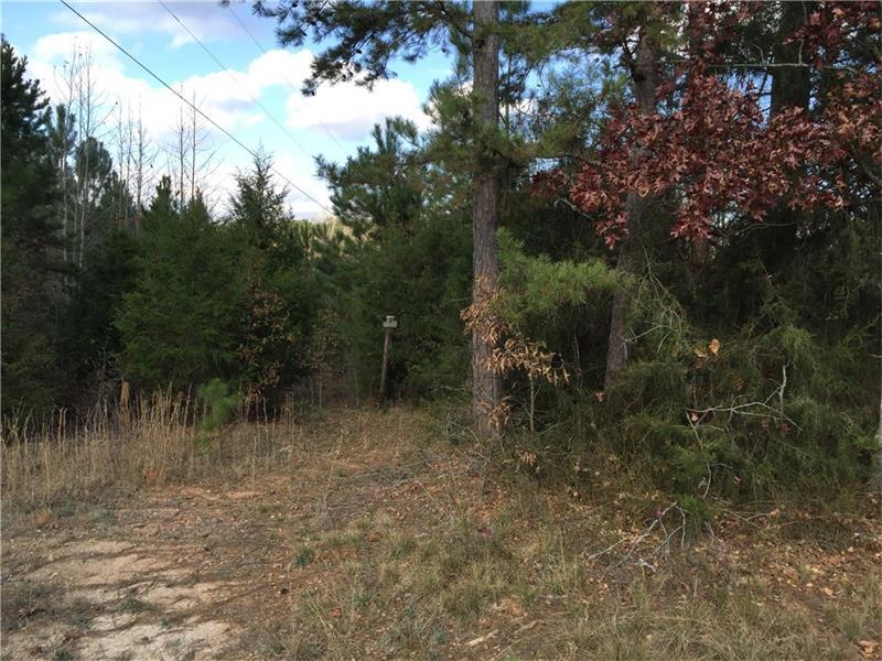 1120 Dials Mill Spur, Statham, GA 30666