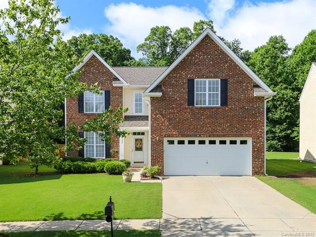 17342 Westmill Lane, Charlotte, NC 28277