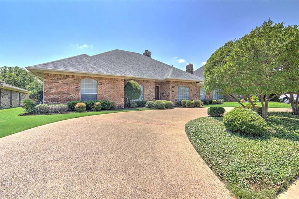 1407 Huntington Drive, Richardson, TX 75080