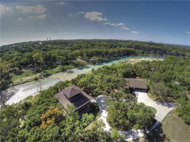 400 County Road 1492, Wimberley, TX 78676