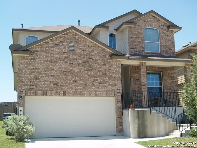 1010 DOGLEG RIGHT, San Antonio, TX 78221