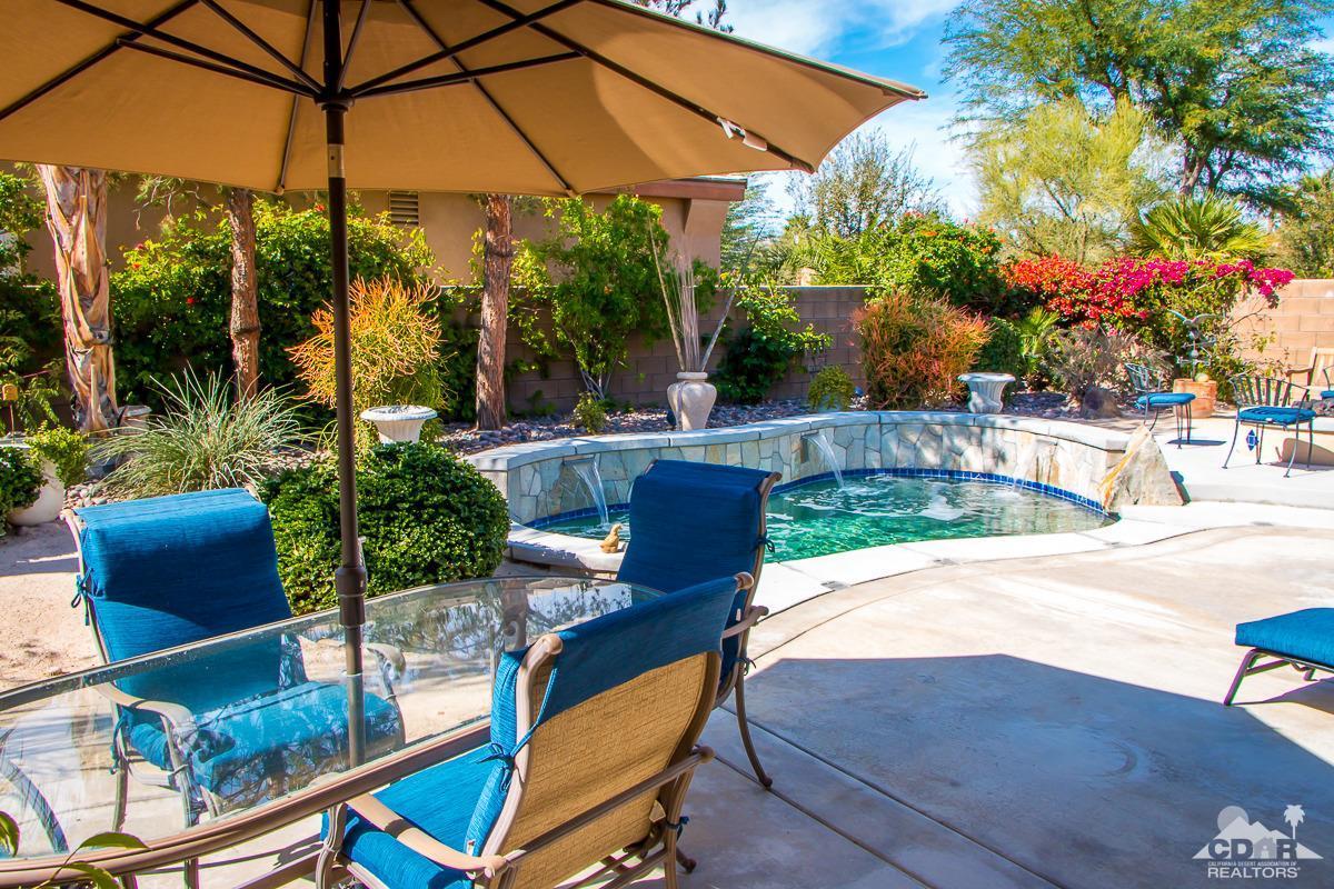 60301 Desert Shadows Drive, La Quinta, CA 92253