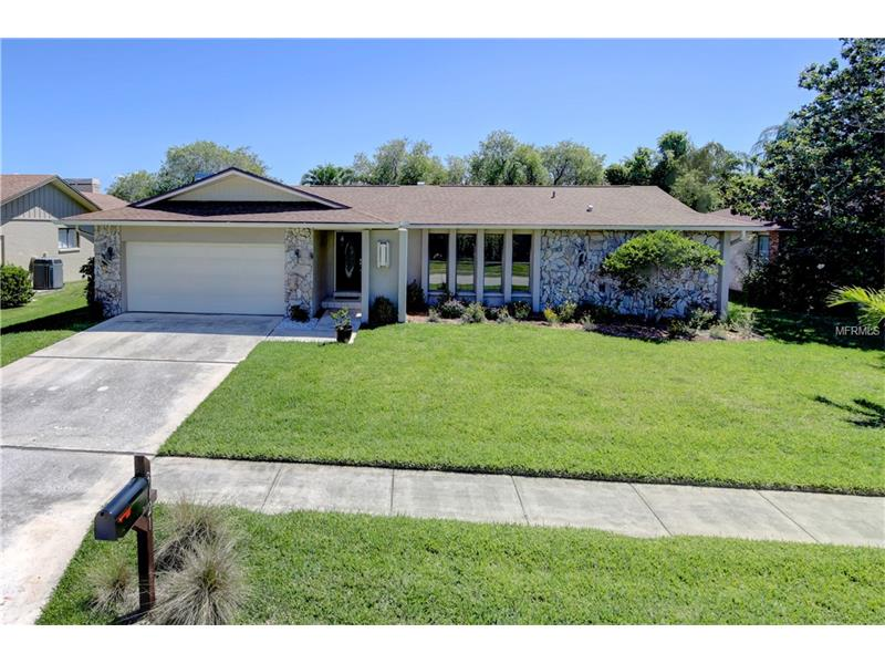 3021 PELICAN PLACE, CLEARWATER, FL 33762