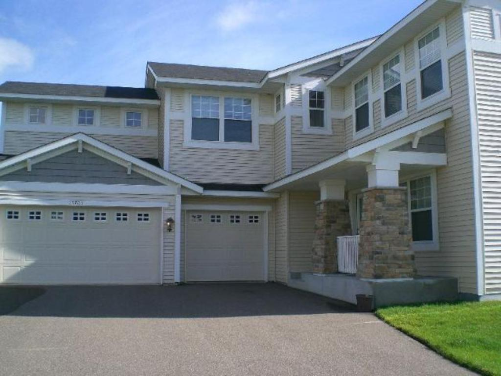 15700 59th Place N, Plymouth, MN 55446
