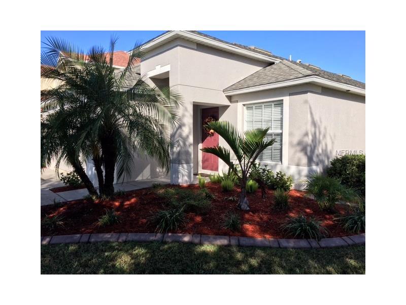15319 SKIP JACK LOOP, LAKEWOOD RANCH, FL 34202