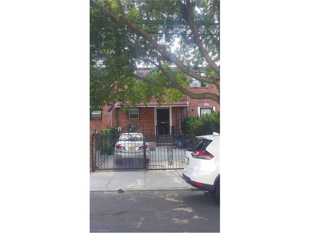 364 VERMONT Street, Brooklyn, NY 11207