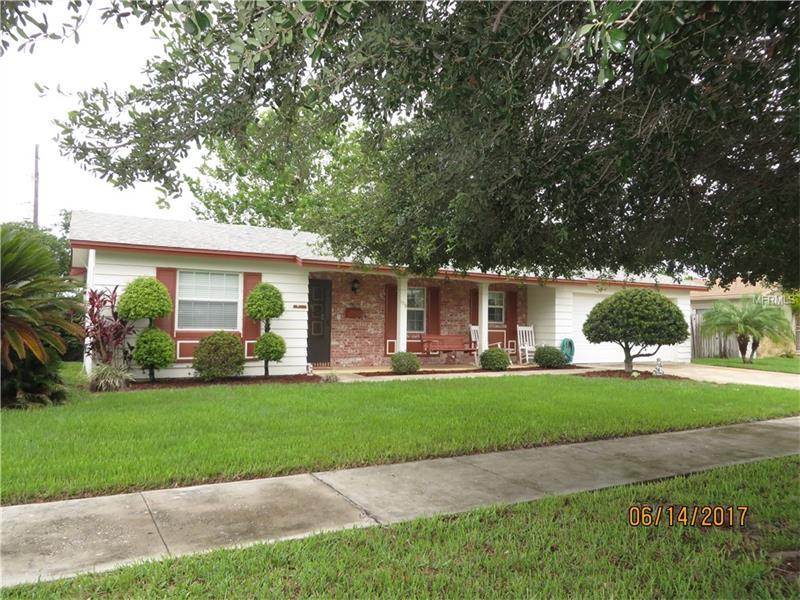 1018 SUNWOOD LANE 8, ORLANDO, FL 32807