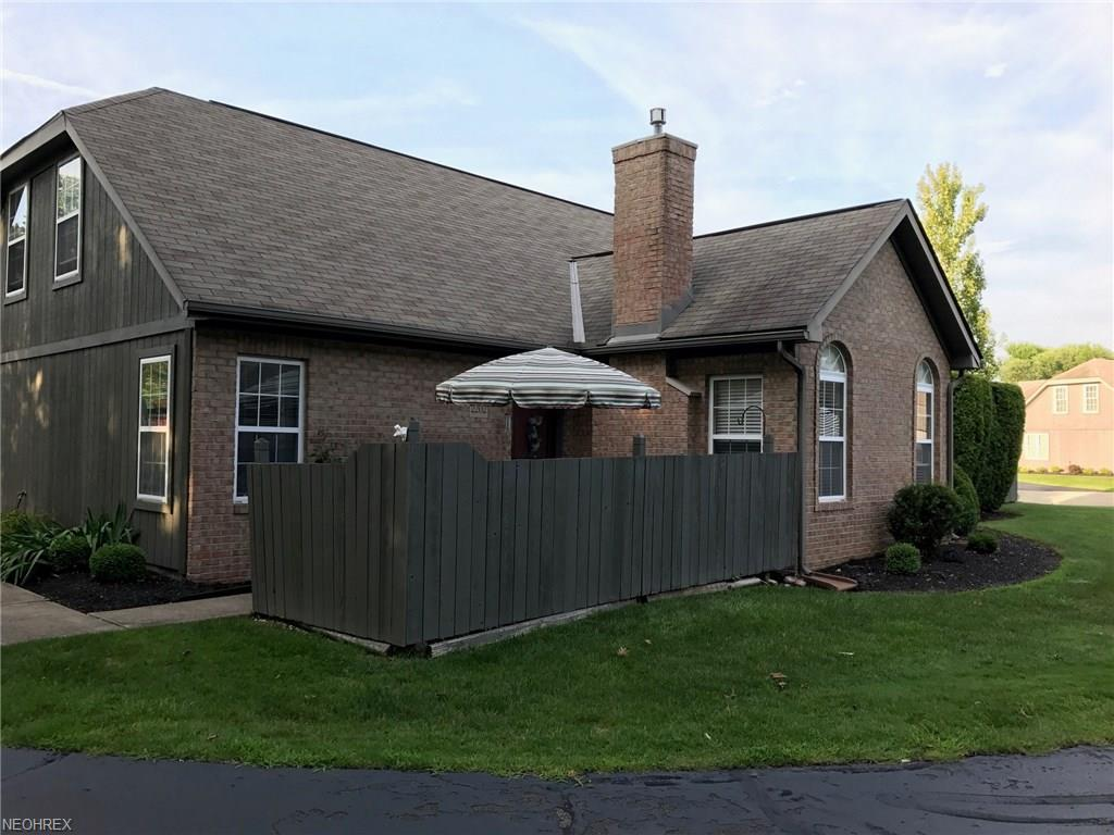 8050 Harbor Creek Dr 2202, Mentor-on-the-Lake, OH 44060