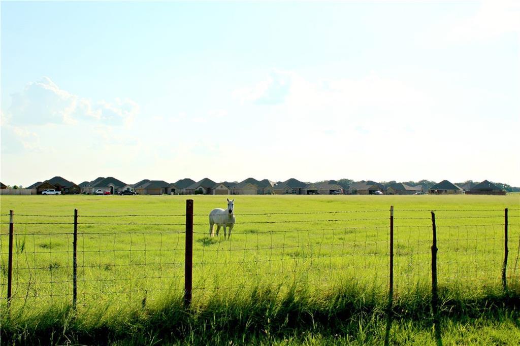 904 Tolar Highway, Tolar, TX 76476