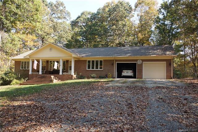 3426 Driftwood Drive, Gastonia, NC 28056