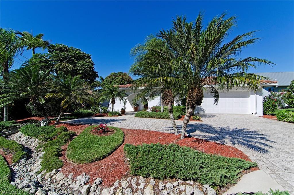 bonita springs fl canal homes for sale 243 6th st w bonita springs fl 34134