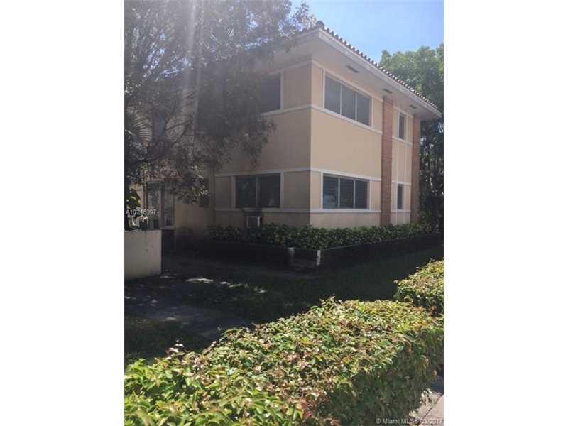 406414 Valencia Avenue 1-12, Coral Gables, FL 33134