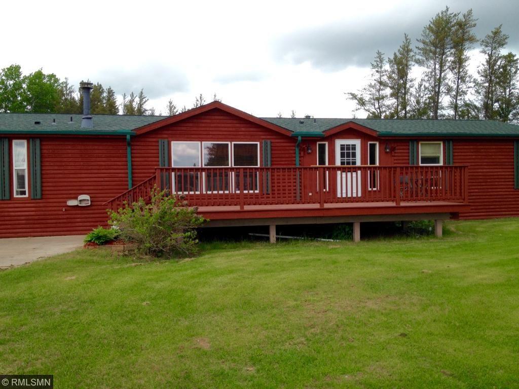 3295 Aspen Lane, Sturgeon Lake, MN 55783