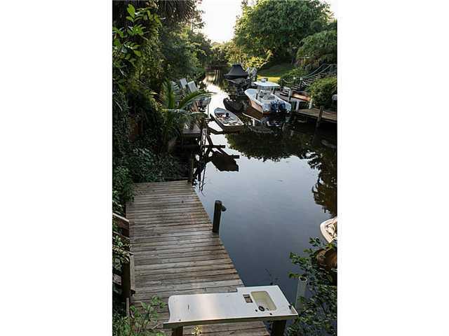 3027 SW Cedar Trail, Palm City, FL 34990