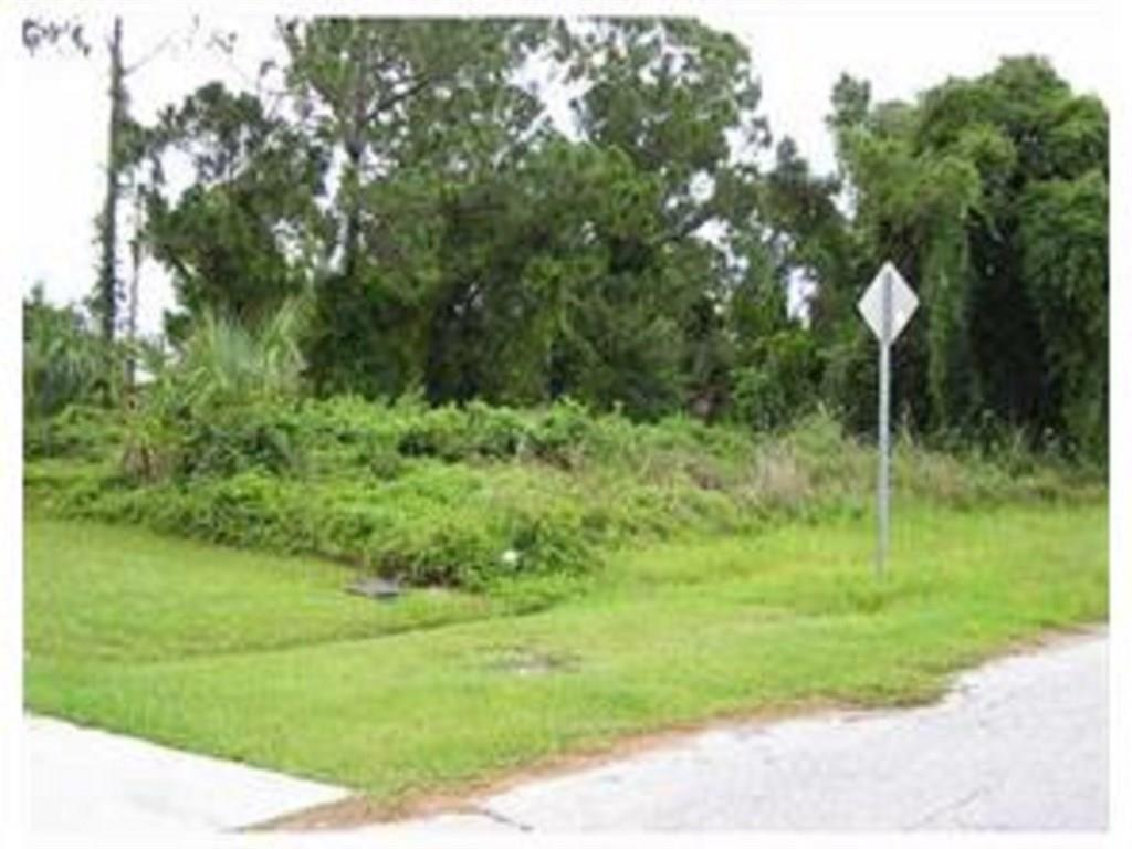 Build your dream home on this prime residential building lot in a quiet neighborhood of newer homes with easy access to the Veterans Memorial Parkway, Green River Parkway and Jensen Beach amenities. About 8 miles to the Jensen Beach boat launch. This property could be a part of a multi-lot package. Ask for details Listing agent has ownership interest.