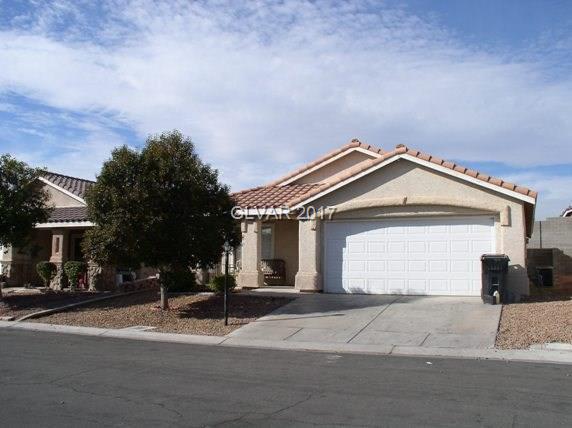 5517 OAKWOOD RIDGE Street, Las Vegas, NV 89130