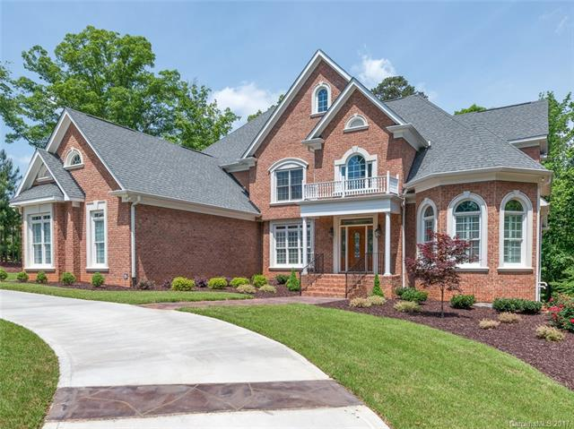 5037 Oxfordshire Road, Waxhaw, NC 28173