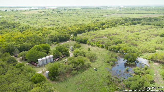 8680 Covel Rd, San Antonio, TX 78252