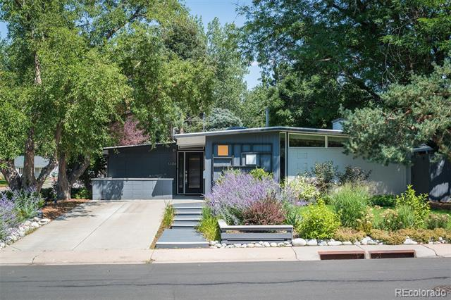 1306 S Elm Street, Denver, CO 80222