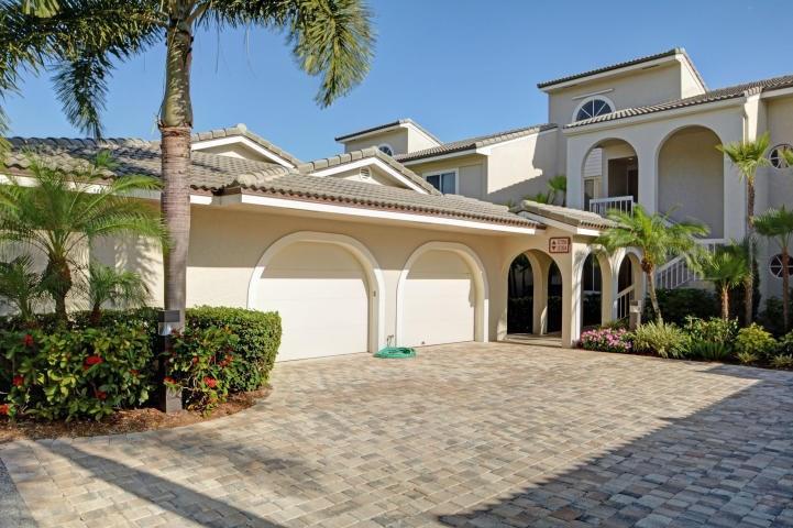 12354 Harbour Ridge Blvd 3-5, Palm City, FL 34990