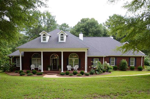 315 PRIVATE ROAD 1211, New Brockton, AL 36351