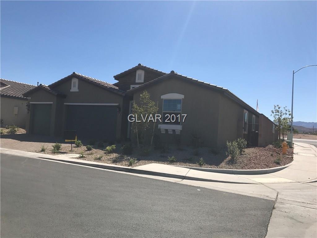 8307 SONORA DEL SOL Street, Las Vegas, NV 89113