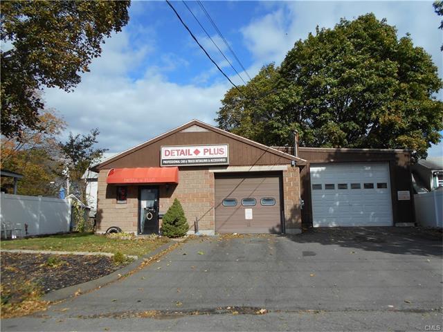 30 Wheeler Street, Hamden, CT 06514