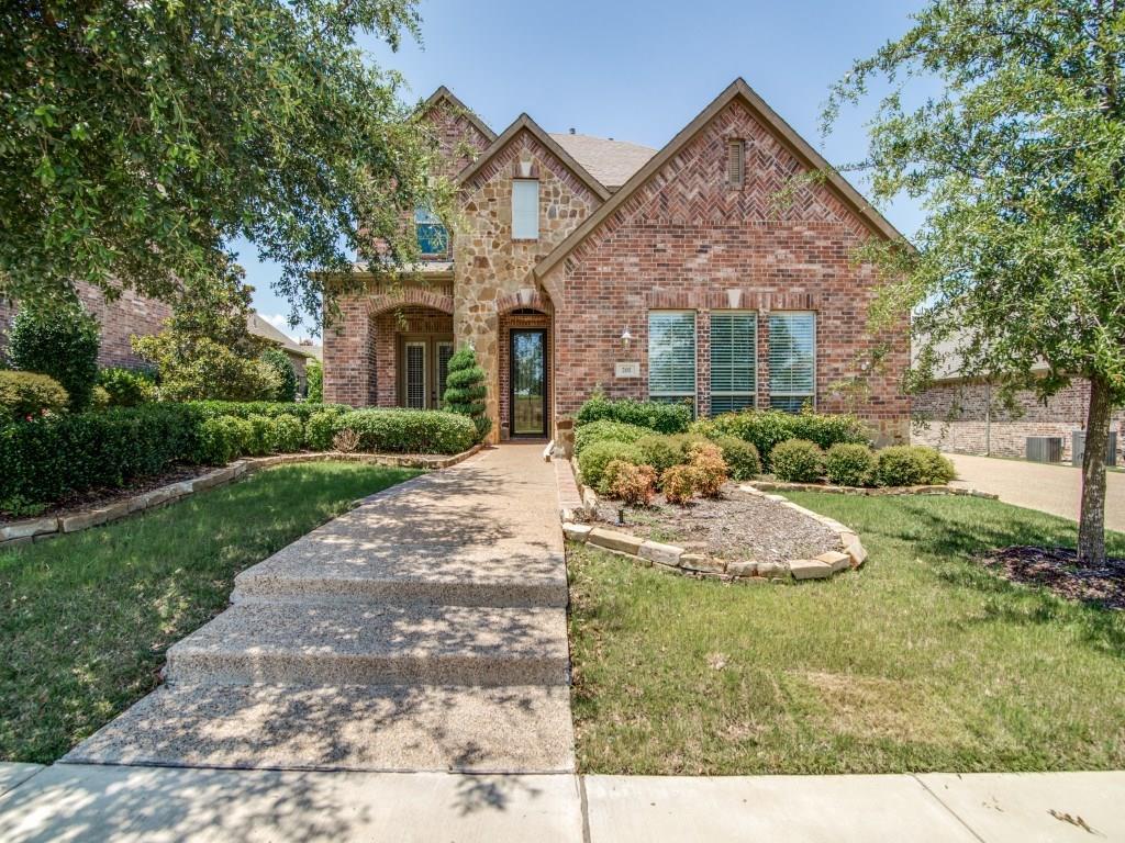 205 Joplin Drive, McKinney, TX 75071