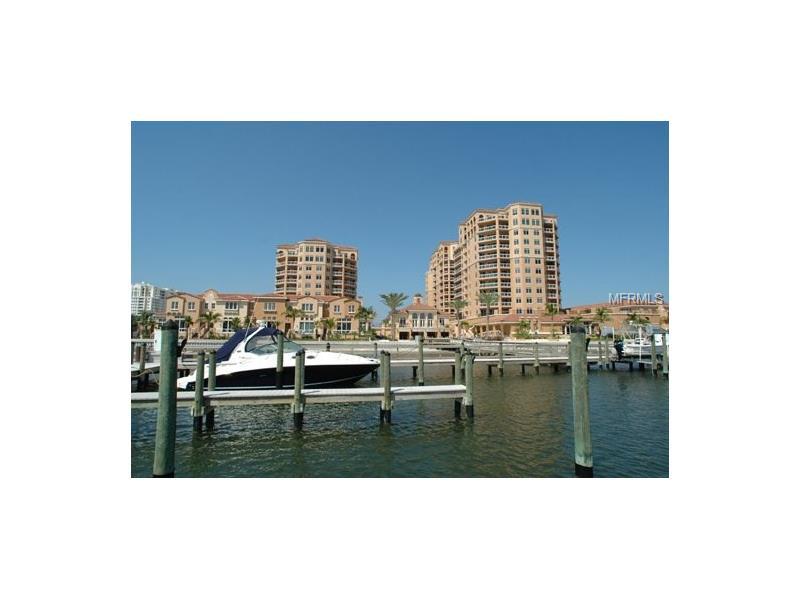 521 MANDALAY AVENUE 305, CLEARWATER BEACH, FL 33767