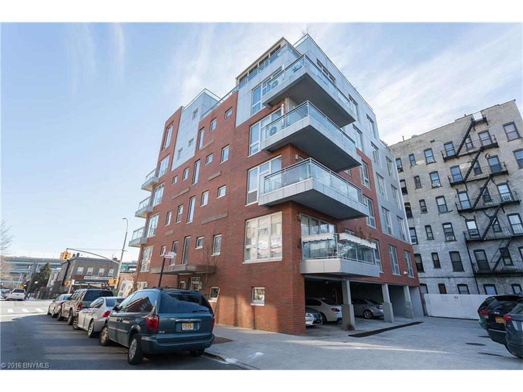 10002 4th Avenue 5B, Brooklyn, NY 11209
